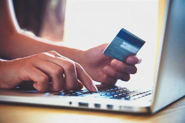 Buy Stuff Online