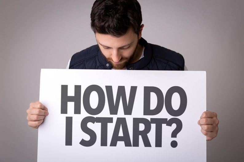 Where Do You Start To Earn Money On Youtube?