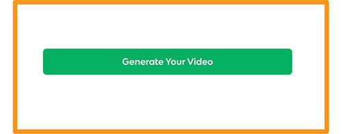 Generate Your Video